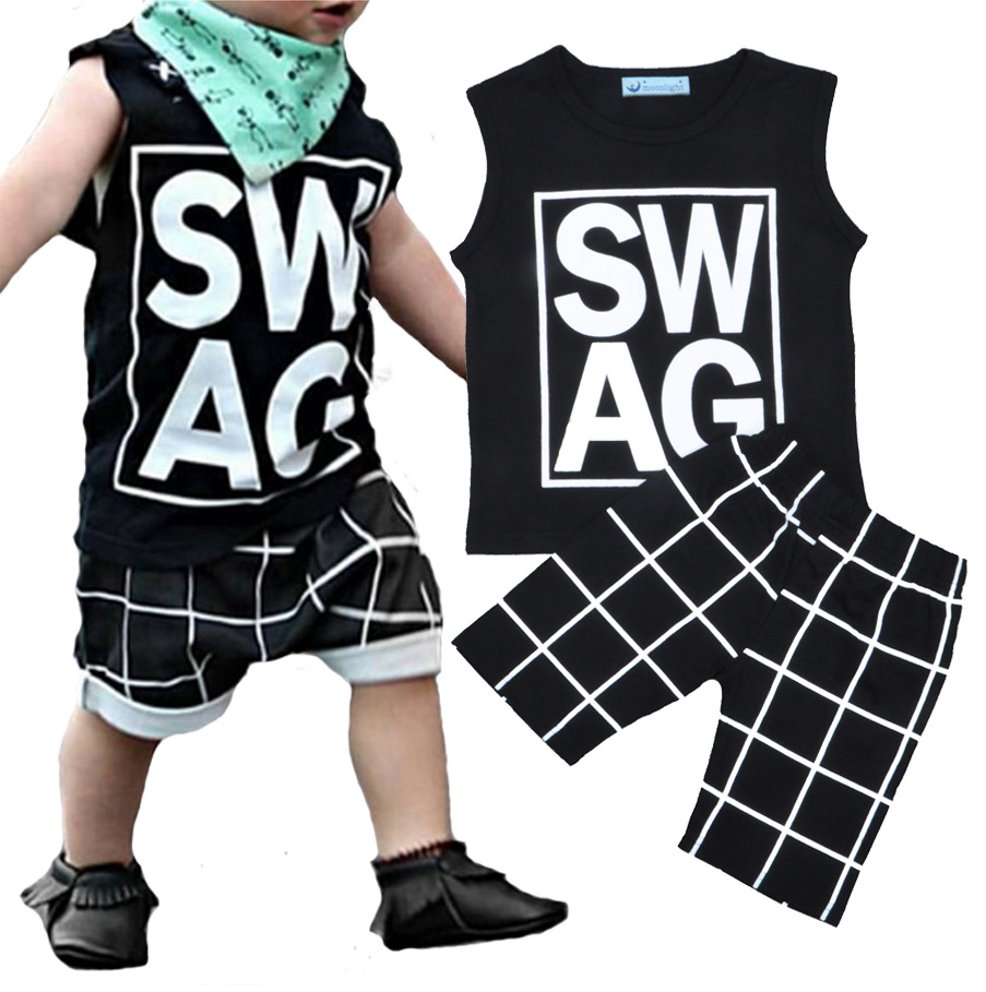 Swag clothes online