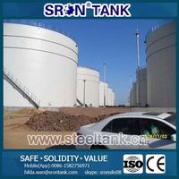 Customized storage Auxiliary Fuel Tank Engineers Available Service Overseas