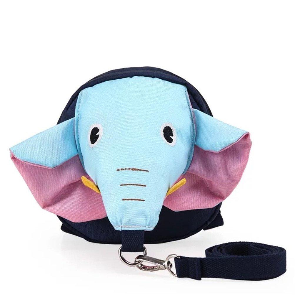 Cheap Child Leash Backpack Find Child Leash Backpack Deals On Line