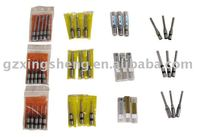 Paper Drill Bits C-023, Printing Machine parts, Printer Parts