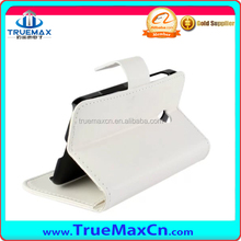 For Motorola XT 1080 leather case, for Motorola 1080 leather wallet case wholesale in bulk