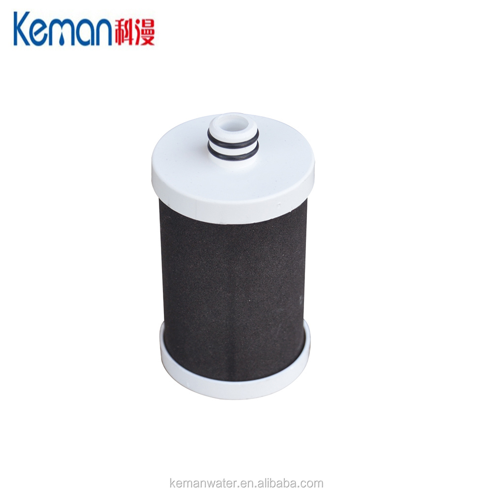 Bathroom Tap Water Purifier, Bathroom Tap Water Purifier Suppliers ...