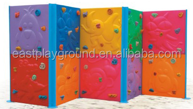 Kletterausrüstung Set Kinder : 2014 kinder kletterausrüstung klettern outdoor fitness buy