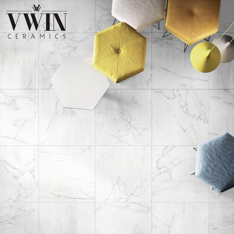 Tremendous Low Price Ceramic Kitchen And Bathroom Floor Tile Patterns Foshan Ceramic Tiles 3D For Bathroom Buy Tile Sale Bright White Porcelain Floor Home Interior And Landscaping Ferensignezvosmurscom