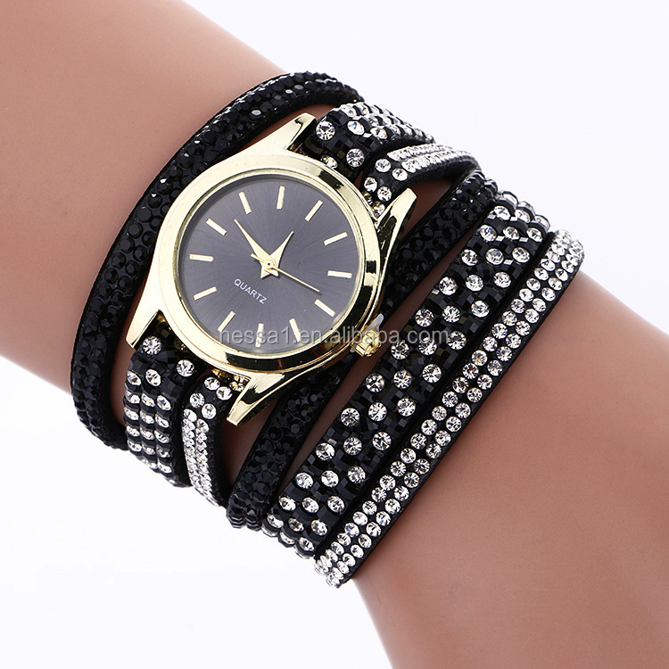 New Girls Fashion Watches, New Girls Fashion Watches Suppliers and ...
