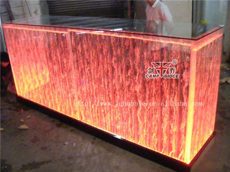Fashion Small Bar Interior Design Aquarium Background Bar Counter Design Buy Small Bar Counter