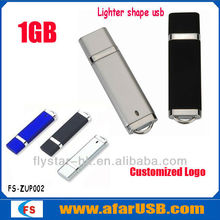 best price plastic usb flash drive, popular high speed flash memory,free data load pen drive usb 3.0