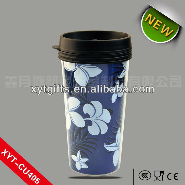 Double Wall Fancy Cup And Mug Wholesale