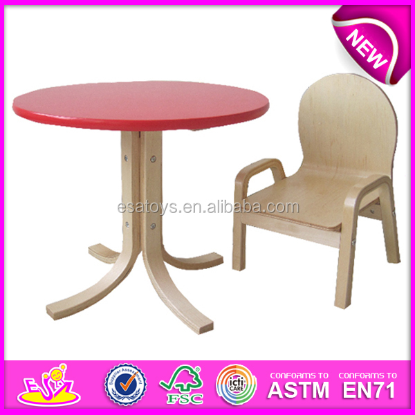 Modern Wooden Kids Toy Chairs And Tables,Cheap Wooden Toy Children ...