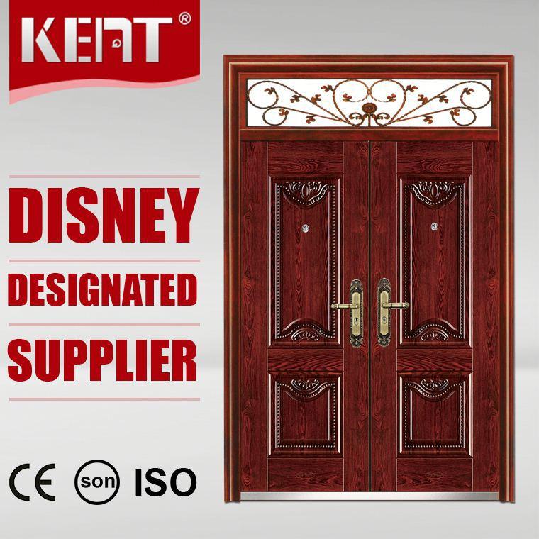 Finden Sie Hohe Qualität Yiwu Türen Hersteller Und Yiwu Türen Auf  Alibaba.com