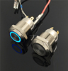 /product-detail/12mm-1no-momentary-pin-ring-illuminated-led-push-button-light-60471175760.html