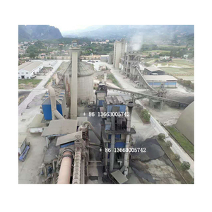 New high efficiency used active carbon rotary kiln, rotary kiln for active carbon rotary kiln, cement kiln for sale