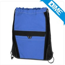 Best Selling New High Quality Felt Boats For Sale Drawstring Bag