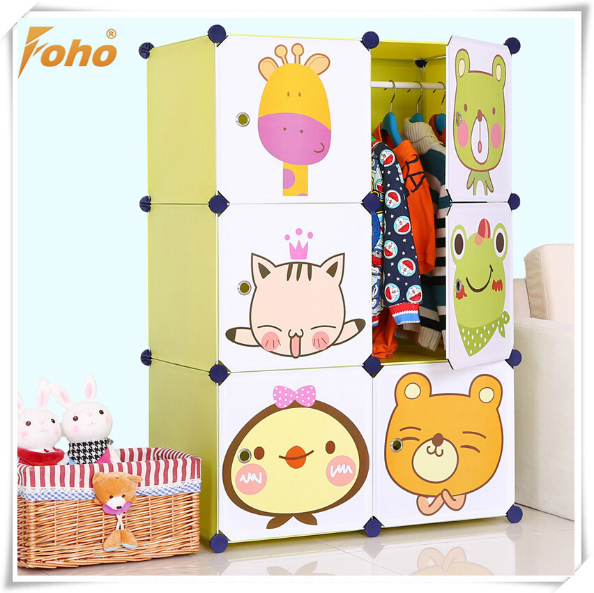 Cabinet Design For Clothes For Kids 12 cubes clothes cabinet design kids cabinet - buy clothes cabinet