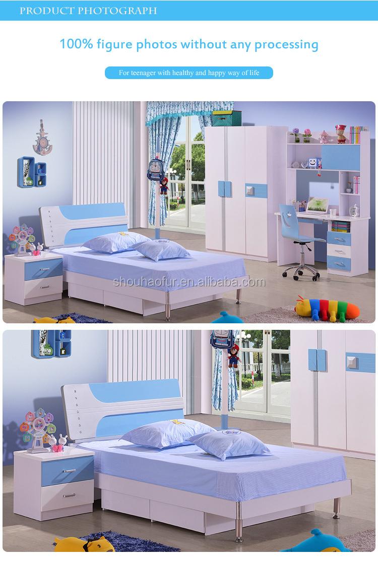 chiniot furniture pakistan mdf bedroom set - buy mdf bedroom set