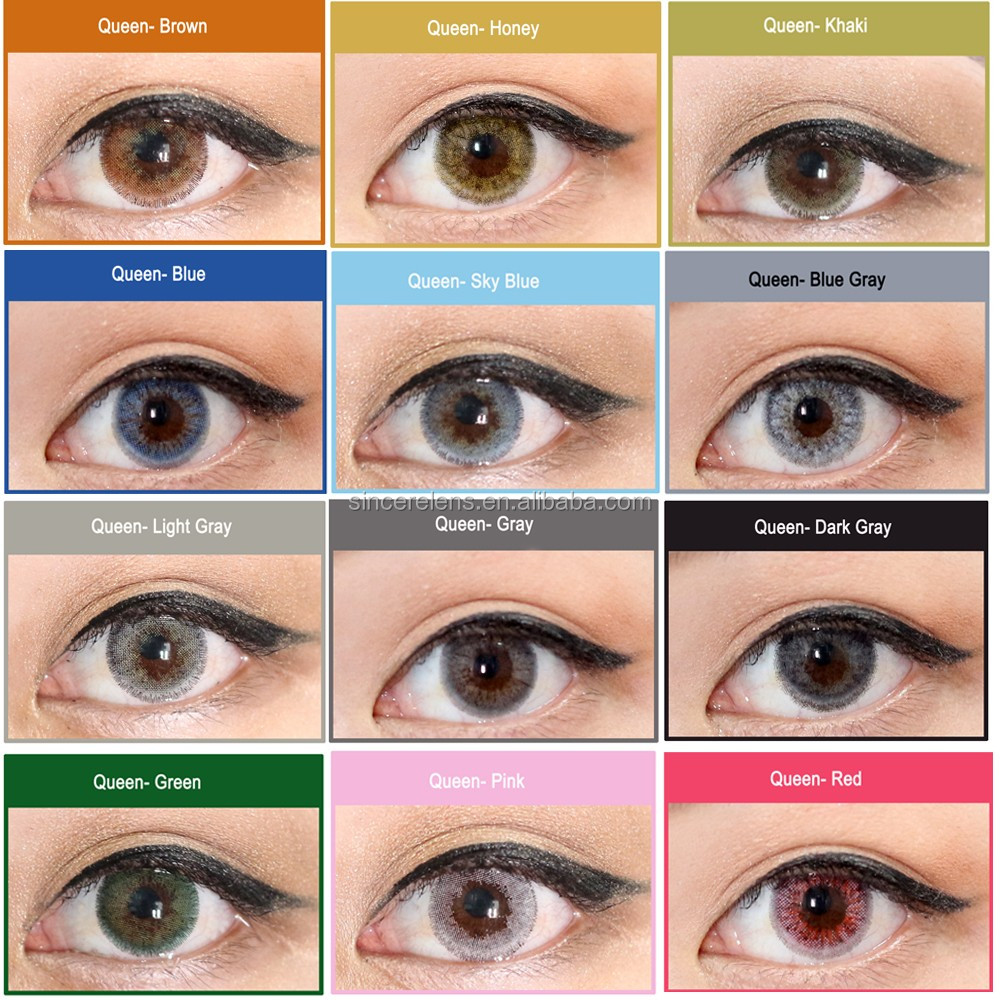 meetone-queen] Korea Wholesale 12 Colors In Stock Yearly 14.5mm 3 ...