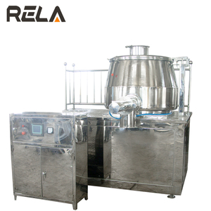 Food Industrial Super Mixer/ Super Mixing Machine/Super Blender