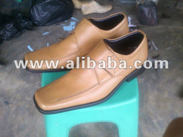 shoes leather leather Handmade shoes Handmade Handmade qSwCEg