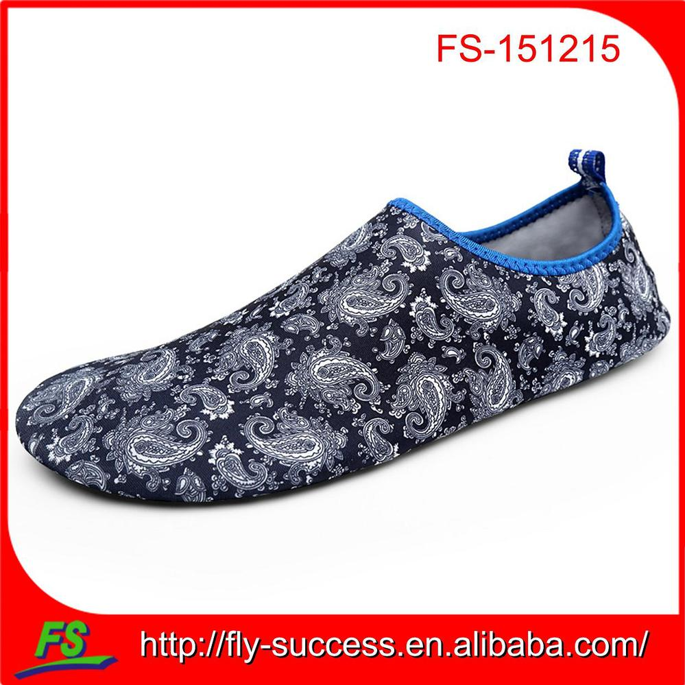 Barefoot Walking Shoes,Couples Beach Swim Shoes,Slimming Shoes ...