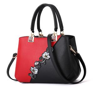 9c7b2afe3628 latest design bags women handbag high quality ladies handbags manufacture