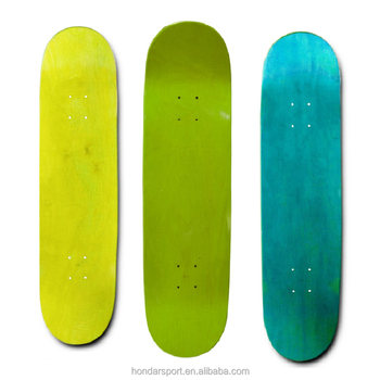 92db082096 Wholesale Cheap 100% Canadian Maple Blank Skateboard Decks For Sale - Buy  Skateboards For Sale,Cheap Skateboard,Wholesale Canadian Maple Blank ...