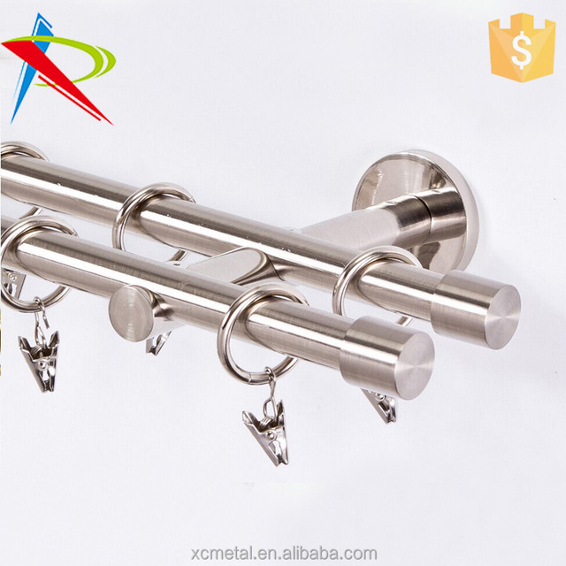 Buy Cheap China show curtain poles Products, Find China show curtain ...
