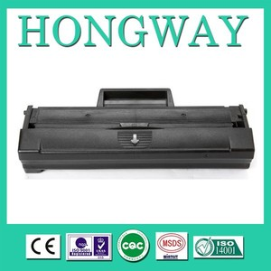 Replacement for SAMSUNG MLT-D111S compatible printer toner cartridge