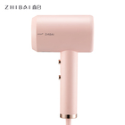 xiaomi Mi home Zhibai 2019 fashion travel bathroom portable mini hotel wind diffuser hair dryer