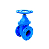 /product-detail/supplying-pn10-16-25-ductile-iron-din-3352-f4-non-rising-stem-gate-valve-with-price-60377644528.html