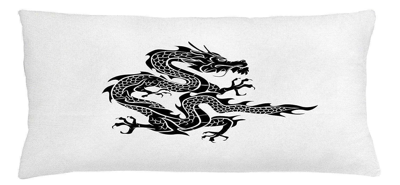 Cheap Dragon Icon, find Dragon Icon deals on line at Alibaba com