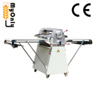 Hot selling commercial bakery equipment electric puff pastry machine for sale