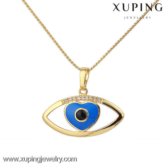 China 14k Gold Evil Eye Jewelry Wholesale Alibaba