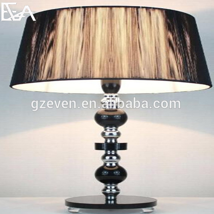 Home Goods Lamp Shades  Home Goods Lamp Shades Suppliers and Manufacturers  at Alibaba com. Home Goods Lamp Shades  Home Goods Lamp Shades Suppliers and