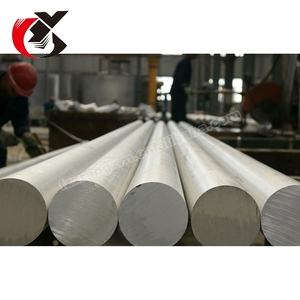 High Quality Hexagonal Snap Type 1370 Rectangular Extrude Aluminum Flat Bar