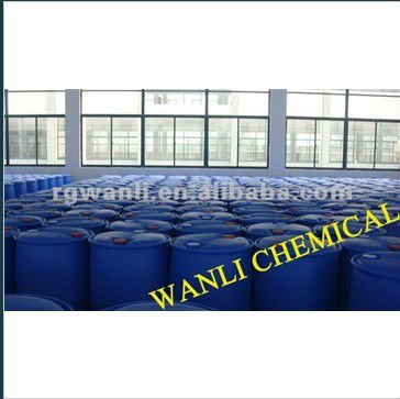 Alkyl Dimethyl Benzyl Ammonium Chloride; BKC; WANLI901