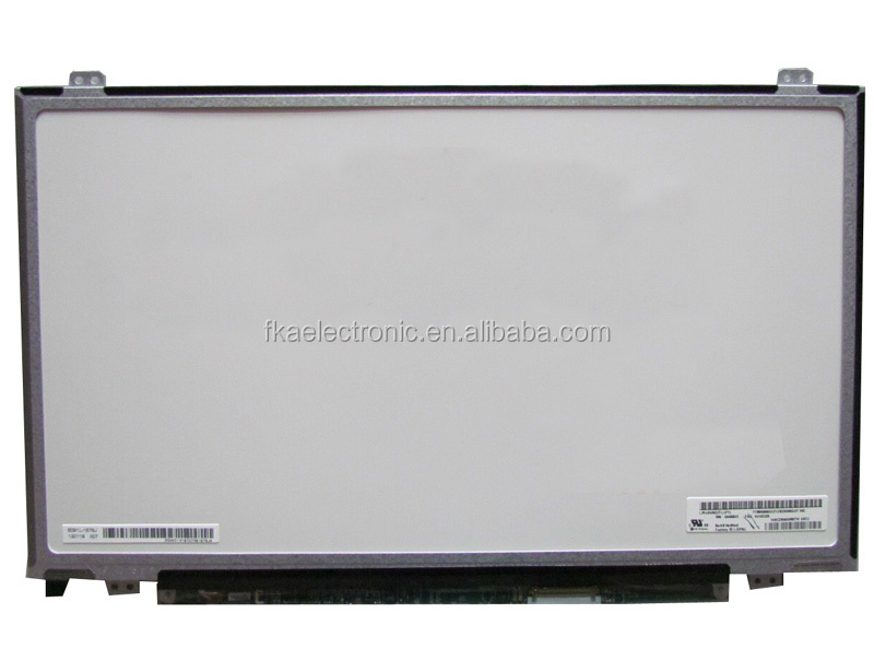 """14.0/"""" LED LCD Screen For Acer TravelMate P648-M WUXGA Display 1080p B140HAN02.1"""