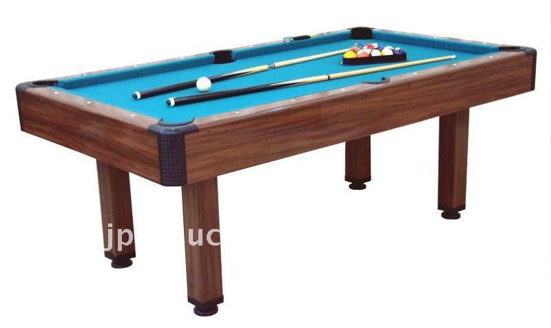 Mdf Mini Pool Table W Full Set Accessory Buy Pool TableBilliard - Mini pool table size