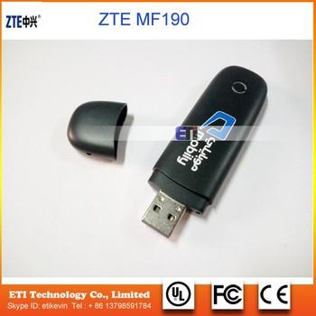 HSUPA USB STICK MF190 DRIVER DOWNLOAD (2019)