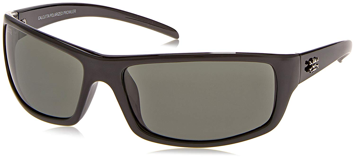 3d2be4d25e1 Get Quotations · Calcutta Prowler Sunglasses