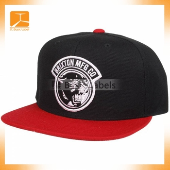 289aaae35ae China wholesale website summer hunting sports embroidered mesh cap trucker  hats