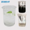 Water Treatment Chemicals Industrial Sewage Treatment Coagulant