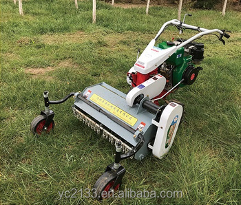 Self-propelled Flail Mower - Buy Flail Mower,Self-propelled Flail  Mower,Pull Behind Mower Product on Alibaba com