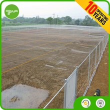 Wholesale HDPE plastic bird net / bird trapping net /plastic tree protection mesh