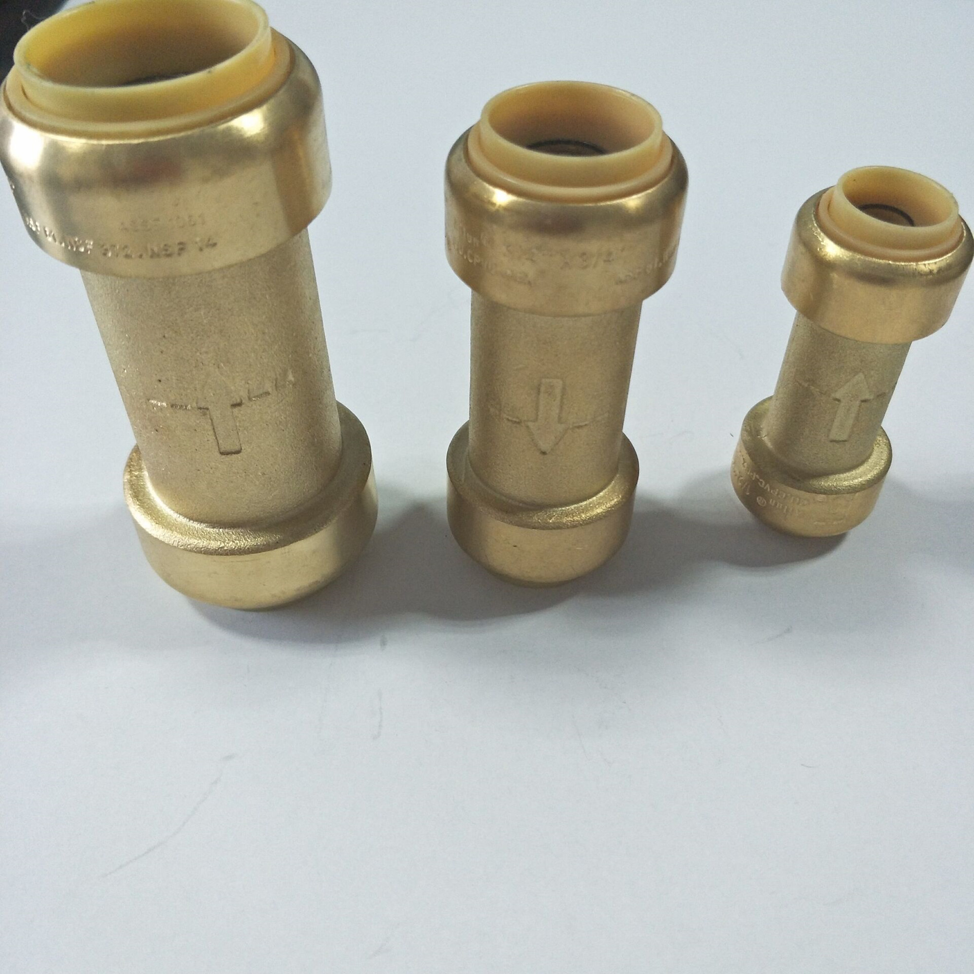 fittings bite for copper cpvc slip couplings pex shark diameter plumbing product x large extra