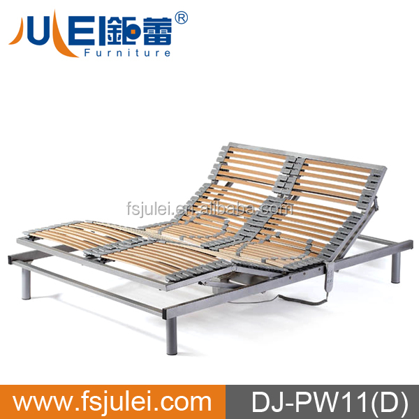 electric adjustable bed mechanism electric adjustable bed mechanism suppliers and manufacturers at alibabacom