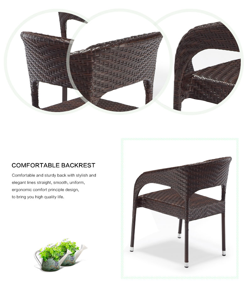 Garden Noble House Furniture Import Furniture For Small Patio