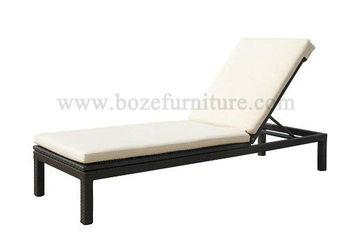 Ligstoel Tuin Aluminium : Outdoor aluminium metalen ligstoel tuin ligstoelen buy metalen