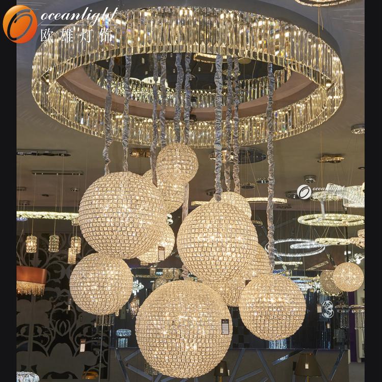 Crystal chandelier bedside antique reproduction chandeliers crystal chandelier bedside antique reproduction chandeliers om55004 600500400350 aloadofball Image collections