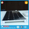 elastic solar panel chinese photovoltaic panels price