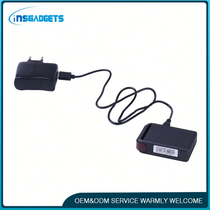 Gps Tracker Without Gsm Gps Tracker Without Gsm Suppliers And Manufacturers At Alibaba Com